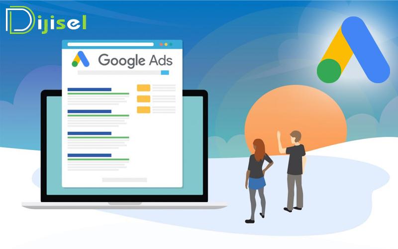 google adwords nedir, adwords stratejileri